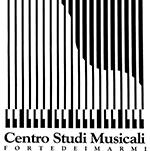 centro studi musicali forte dei marmi